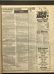Galway Advertiser 1987/1987_01_15/GA_15011987_E1_005.pdf