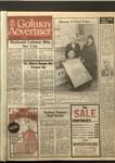 Galway Advertiser 1987/1987_01_15/GA_15011987_E1_001.pdf