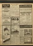 Galway Advertiser 1987/1987_01_15/GA_15011987_E1_011.pdf
