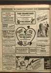 Galway Advertiser 1987/1987_01_15/GA_15011987_E1_016.pdf