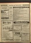 Galway Advertiser 1987/1987_01_15/GA_15011987_E1_018.pdf