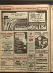 Galway Advertiser 1987/1987_01_15/GA_15011987_E1_014.pdf