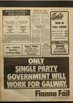 Galway Advertiser 1987/1987_01_15/GA_15011987_E1_007.pdf