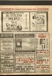 Galway Advertiser 1987/1987_01_15/GA_15011987_E1_015.pdf