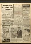 Galway Advertiser 1987/1987_01_15/GA_15011987_E1_013.pdf