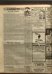Galway Advertiser 1987/1987_01_15/GA_15011987_E1_006.pdf