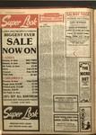 Galway Advertiser 1987/1987_01_08/GA_08011987_E1_014.pdf