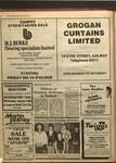 Galway Advertiser 1987/1987_01_08/GA_08011987_E1_010.pdf