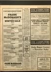 Galway Advertiser 1987/1987_01_08/GA_08011987_E1_011.pdf
