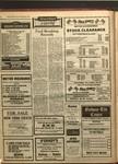 Galway Advertiser 1987/1987_01_08/GA_08011987_E1_012.pdf