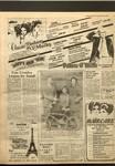 Galway Advertiser 1987/1987_01_08/GA_08011987_E1_013.pdf