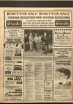 Galway Advertiser 1987/1987_01_08/GA_08011987_E1_015.pdf