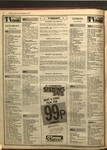 Galway Advertiser 1987/1987_01_08/GA_08011987_E1_020.pdf