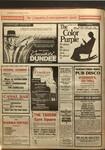 Galway Advertiser 1987/1987_01_08/GA_08011987_E1_016.pdf