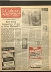 Galway Advertiser 1987/1987_01_08/GA_08011987_E1_001.pdf