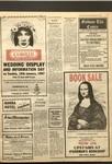 Galway Advertiser 1987/1987_01_08/GA_08011987_E1_019.pdf