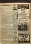 Galway Advertiser 1987/1987_01_08/GA_08011987_E1_006.pdf
