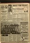 Galway Advertiser 1987/1987_01_08/GA_08011987_E1_002.pdf