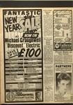 Galway Advertiser 1987/1987_01_08/GA_08011987_E1_007.pdf