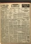 Galway Advertiser 1987/1987_01_08/GA_08011987_E1_008.pdf