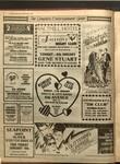 Galway Advertiser 1987/1987_01_08/GA_08011987_E1_018.pdf