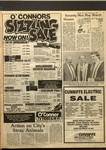 Galway Advertiser 1987/1987_01_08/GA_08011987_E1_005.pdf
