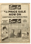 Galway Advertiser 1987/1987_01_29/GA_29011987_E1_013.pdf