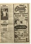 Galway Advertiser 1987/1987_01_29/GA_29011987_E1_007.pdf