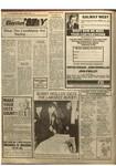 Galway Advertiser 1987/1987_01_29/GA_29011987_E1_012.pdf