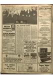 Galway Advertiser 1987/1987_01_29/GA_29011987_E1_002.pdf