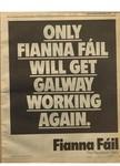 Galway Advertiser 1987/1987_01_29/GA_29011987_E1_011.pdf