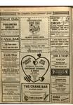 Galway Advertiser 1987/1987_01_29/GA_29011987_E1_020.pdf