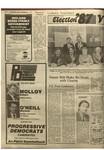 Galway Advertiser 1987/1987_01_29/GA_29011987_E1_010.pdf