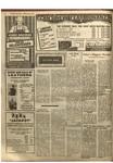 Galway Advertiser 1987/1987_01_29/GA_29011987_E1_014.pdf