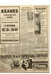 Galway Advertiser 1987/1987_01_29/GA_29011987_E1_005.pdf