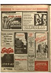 Galway Advertiser 1987/1987_01_29/GA_29011987_E1_018.pdf