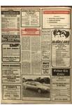 Galway Advertiser 1987/1987_01_29/GA_29011987_E1_016.pdf