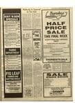 Galway Advertiser 1987/1987_01_29/GA_29011987_E1_009.pdf