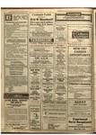 Galway Advertiser 1987/1987_01_29/GA_29011987_E1_004.pdf
