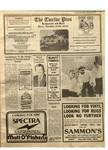 Galway Advertiser 1987/1987_01_29/GA_29011987_E1_015.pdf