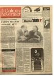 Galway Advertiser 1987/1987_01_29/GA_29011987_E1_001.pdf