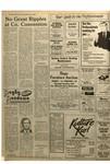 Galway Advertiser 1987/1987_01_22/GA_22011987_E1_008.pdf