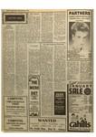 Galway Advertiser 1987/1987_01_22/GA_22011987_E1_012.pdf