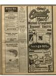Galway Advertiser 1987/1987_01_22/GA_22011987_E1_009.pdf