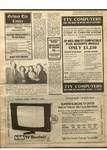 Galway Advertiser 1987/1987_01_22/GA_22011987_E1_011.pdf