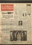 Galway Advertiser 1987/1987_01_22/GA_22011987_E1_001.pdf