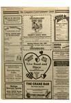 Galway Advertiser 1987/1987_01_22/GA_22011987_E1_018.pdf
