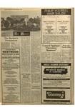 Galway Advertiser 1987/1987_01_22/GA_22011987_E1_002.pdf