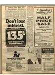 Galway Advertiser 1987/1987_01_22/GA_22011987_E1_015.pdf