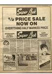 Galway Advertiser 1987/1987_01_22/GA_22011987_E1_013.pdf